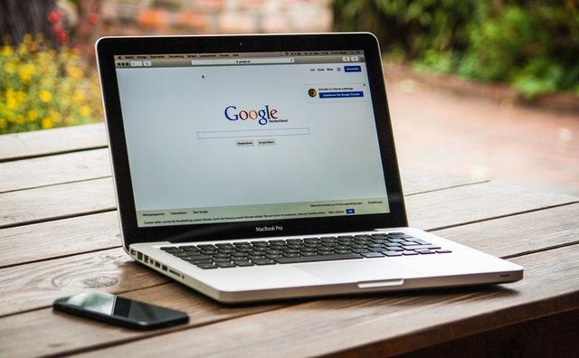 webマーケティングでどの広告媒体を選べばいいか?google/yahoo!版