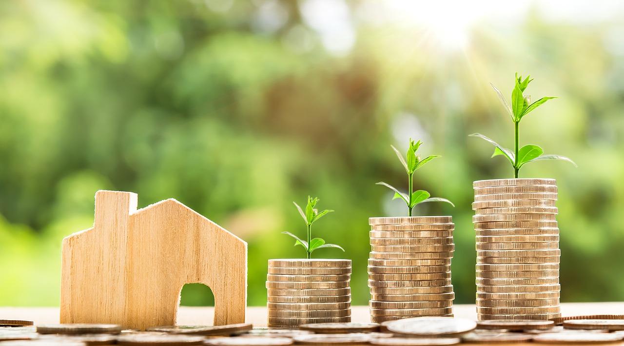 なぜお金持ち社長たちは不動産投資をするのか?