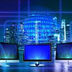 SSL化(httpsへの変更)はSEOに影響を及ぼすのか?