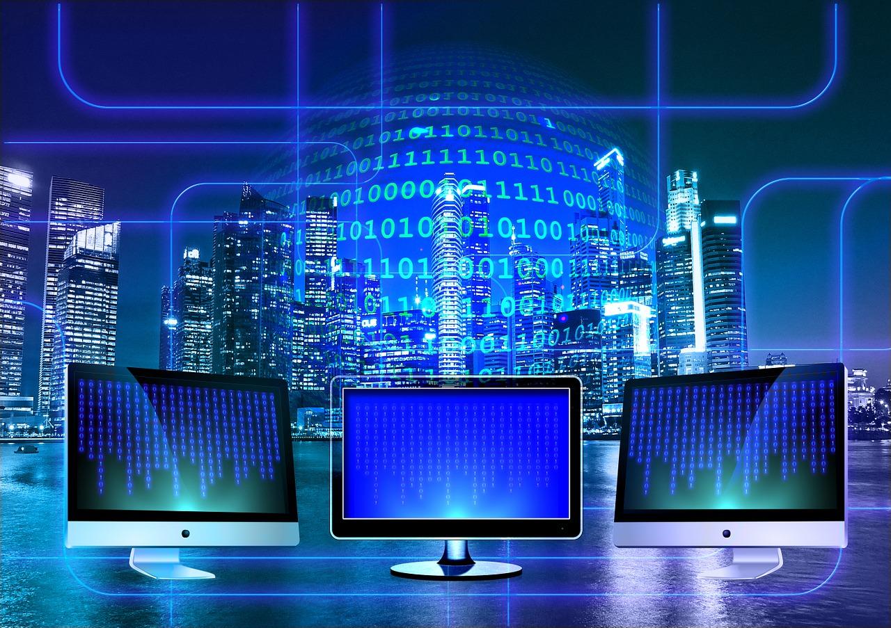 SSL化とSEO対策について
