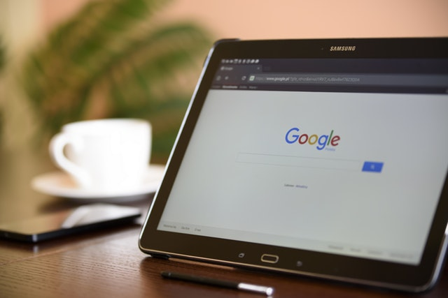 「First Page Bid を下回る」が出たときの対処:GoogleAdwords
