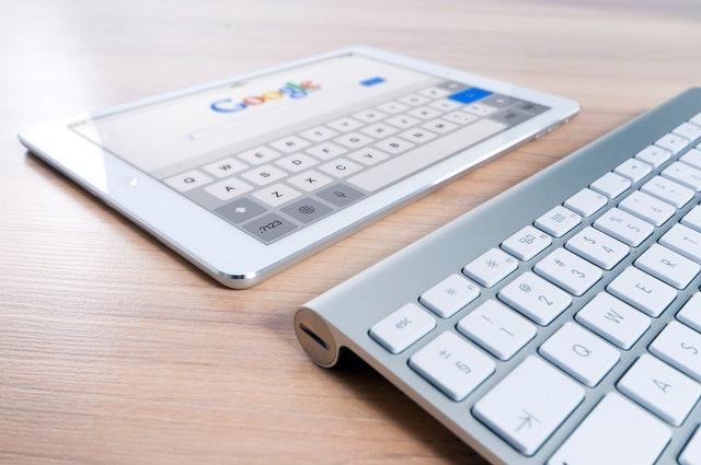 広告表示オプションの重要性:GoogleAdwords