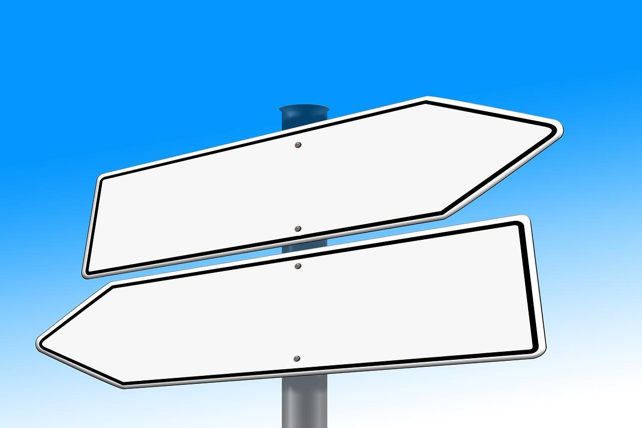 SEO対策で重要なのは?内部対策or外部対策?