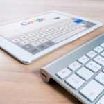 yahoo!プロモーション広告とGoogleAdwordsとはどちらを出稿するべきか?