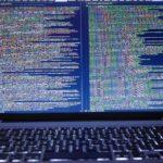 内部対策におけるソースコードの重要性とは?効果的なSEO対策!