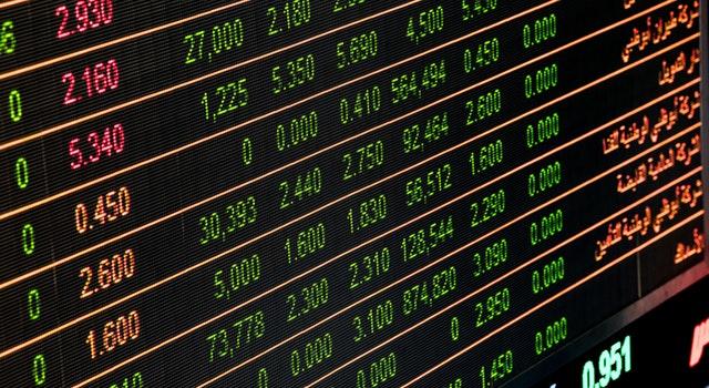 企業買収(M&A)を利用した利益のカサ増し方法【粉飾決算を見破る】(2)