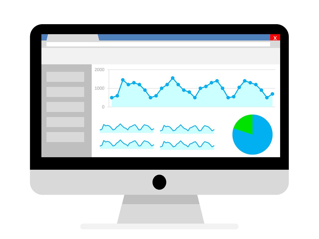Googleアナリティクスの初期設定方法!SEO対策に必須の分析ツール