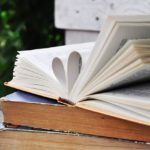 あなたのWEBサイトにストーリーはありますか?PASONAの法則とは何か?
