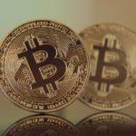仮想通貨取引所の口座開設をする!DMMビットコインのアカウント登録方法
