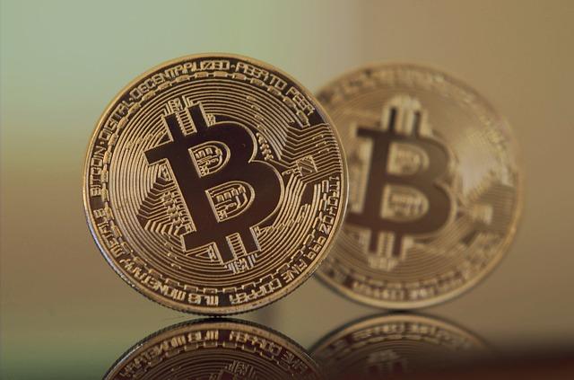 DMMビットコインで口座開設する