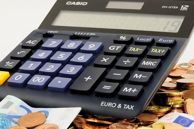 仮想通貨の確定申告の必要はあるか?