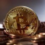 仮想通貨取引を始めるための口座開設5つのステップ