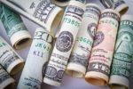 仮想通貨取引所の口座開設をする!Zaif(ザイフ)のアカウント登録方法