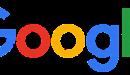 SEO対策はGoogleとYahoo!どちらを重視すべきか?
