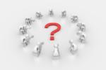 Yahoo!知恵袋はSEO対策に有効的か?被リンクを獲得できるのか?
